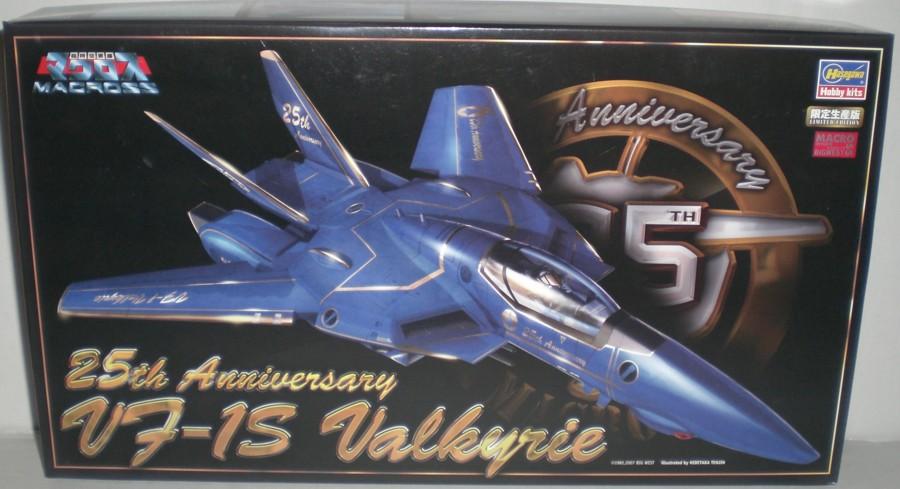 VF-1S%2025th.jpg